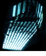 Hybrid Optical Sensors (2009-)